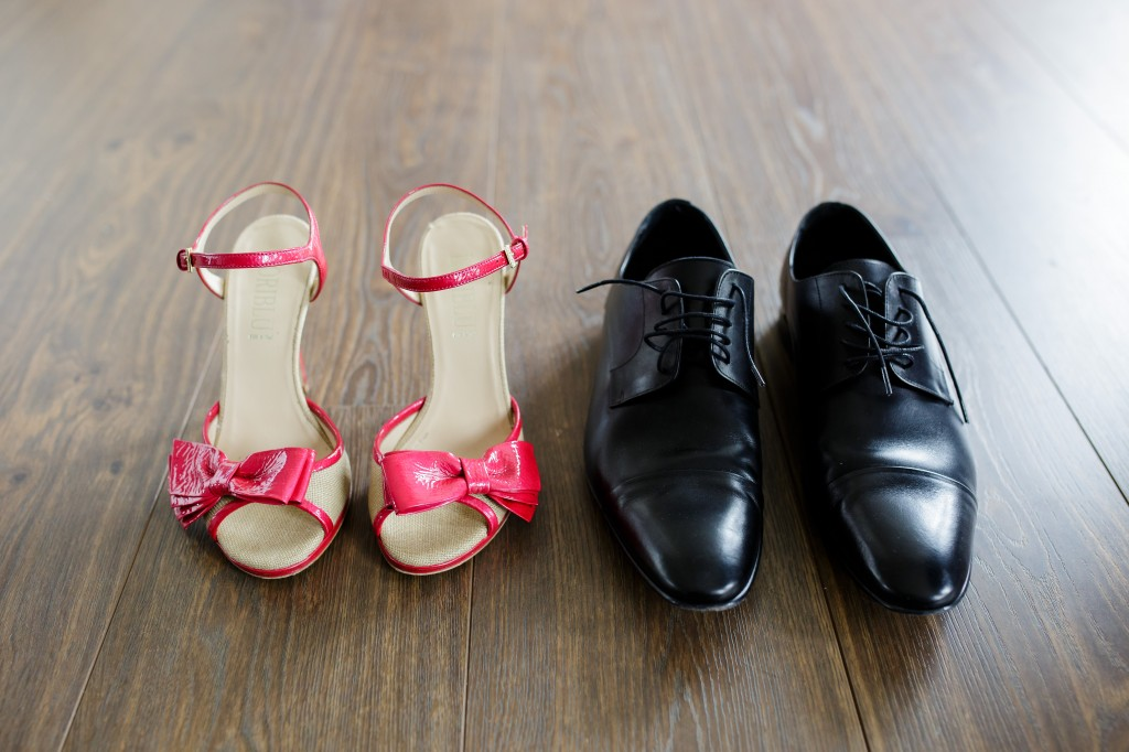 mariage 05-07-2014 (34)