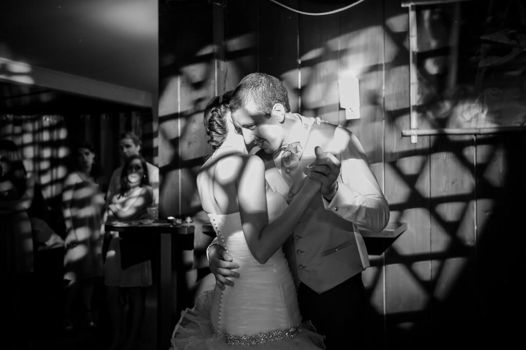 mariage 05-07-2014 (454)