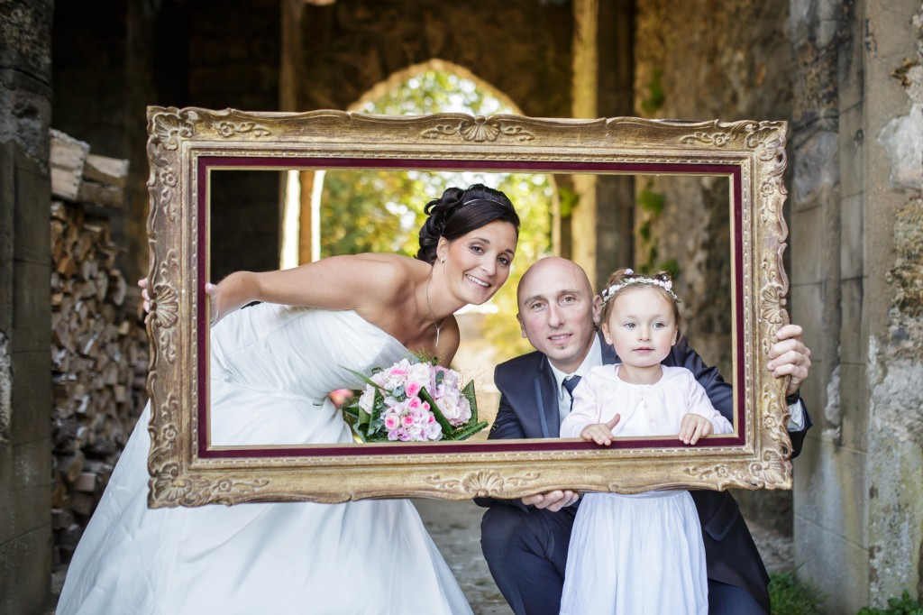 mariage aurore & guillaume 27-09-2014-208