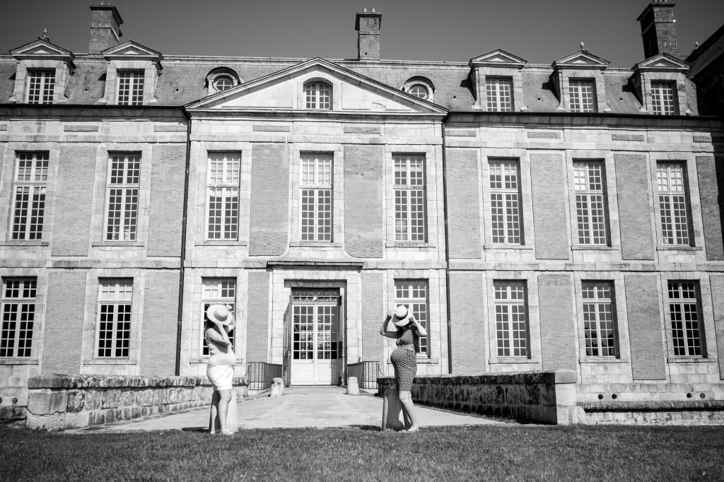 seance grossesse dorothee & virginie 13-09-2014-53