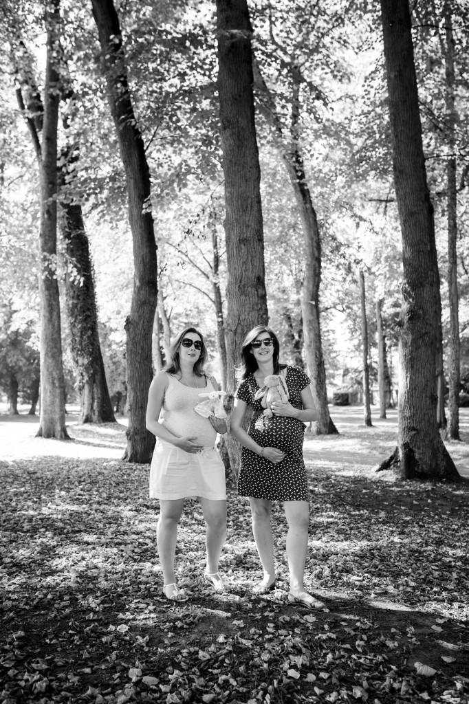 seance grossesse dorothee & virginie 13-09-2014-64