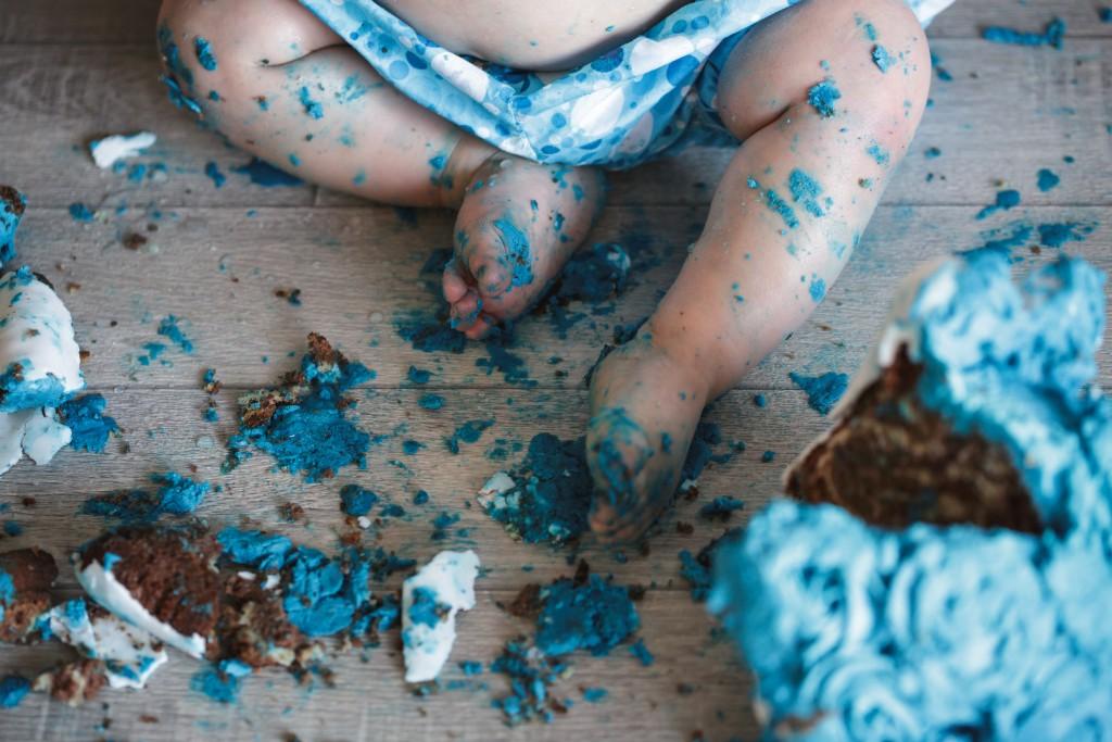 seance smash the cake titouan-142