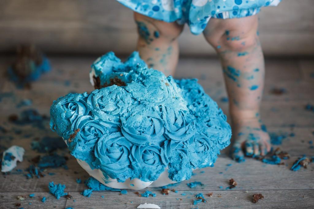 seance smash the cake titouan-143