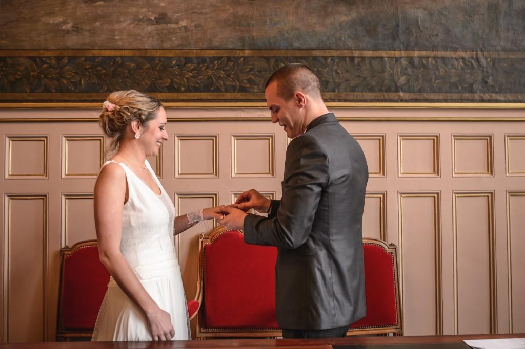 mariage katia & romain-118