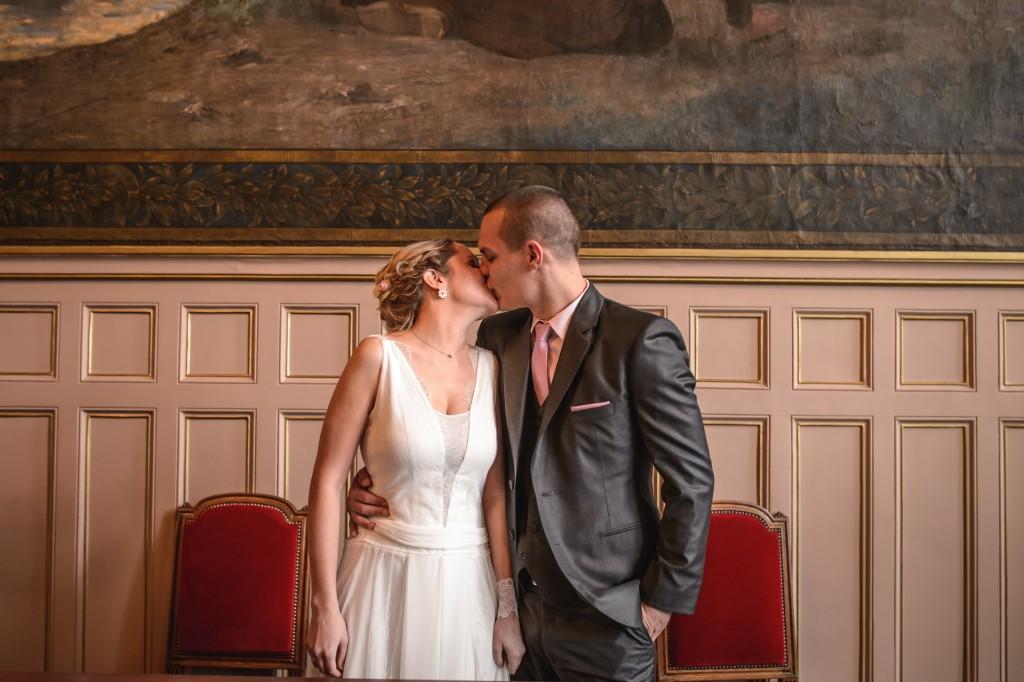 mariage katia & romain-120