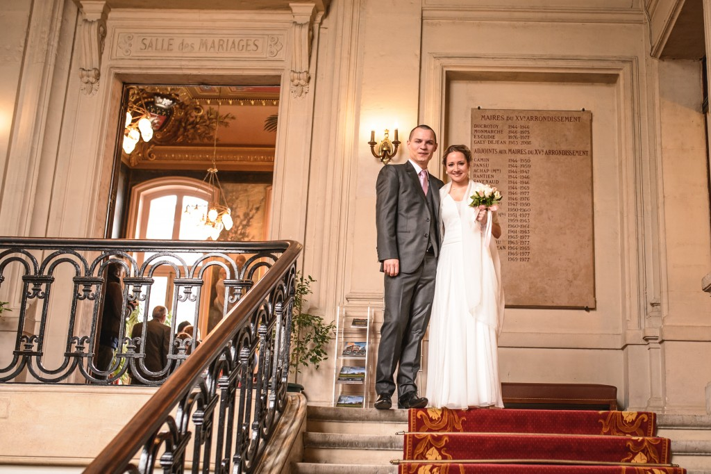 mariage katia & romain-133