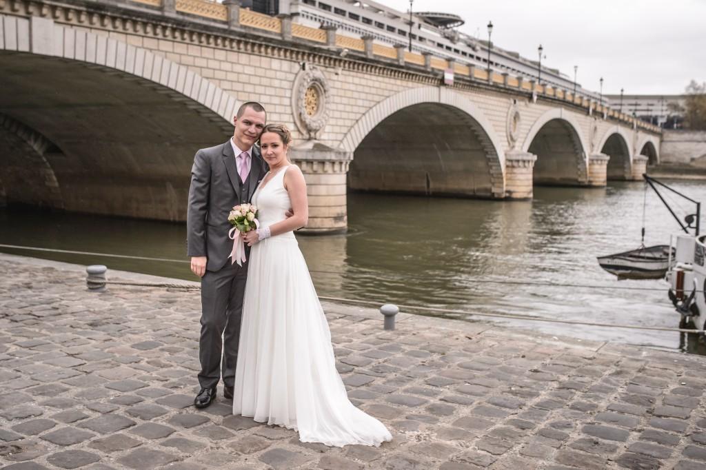 mariage katia & romain-223