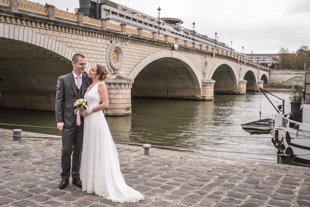 mariage katia & romain-224