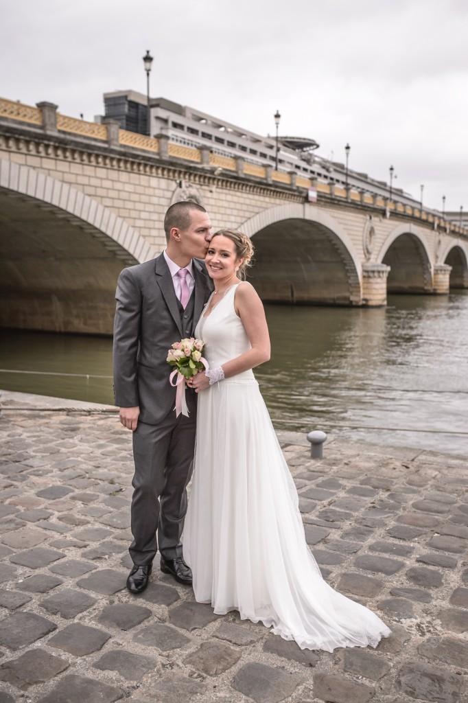 mariage katia & romain-225