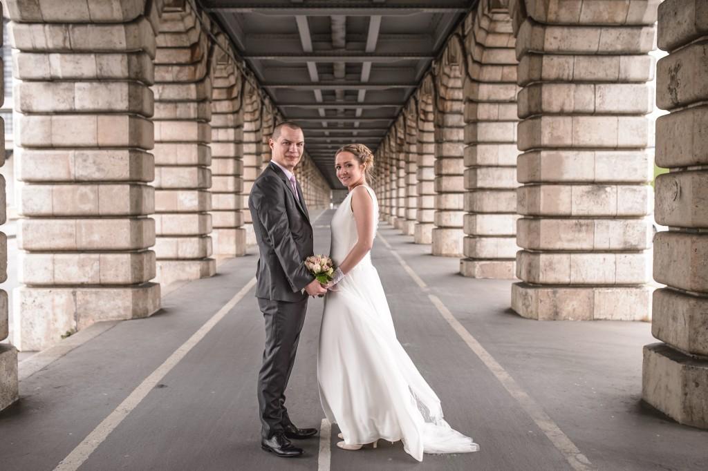 mariage katia & romain-233