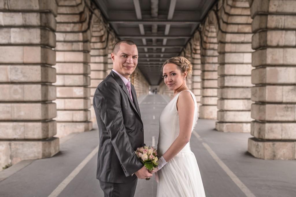 mariage katia & romain-234