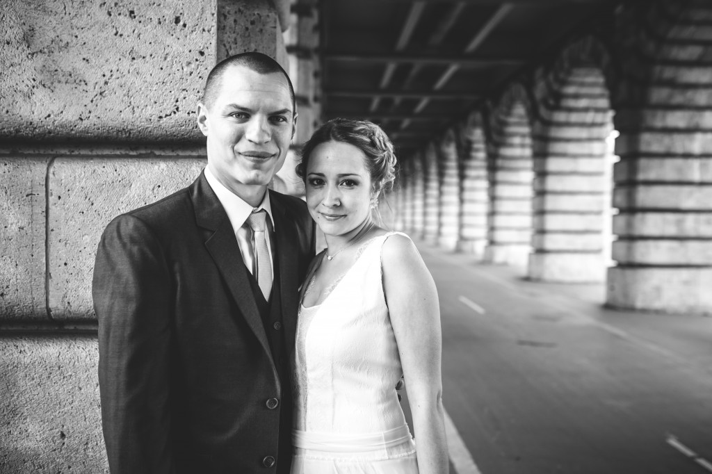 mariage katia & romain-235