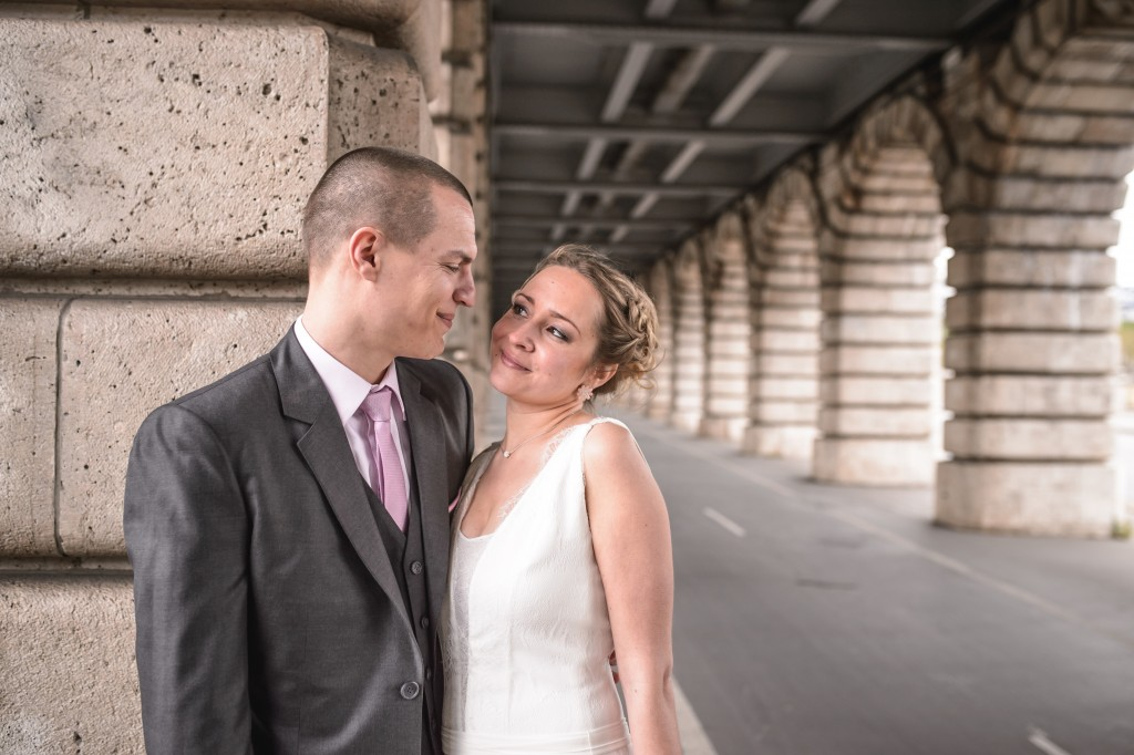 mariage katia & romain-236