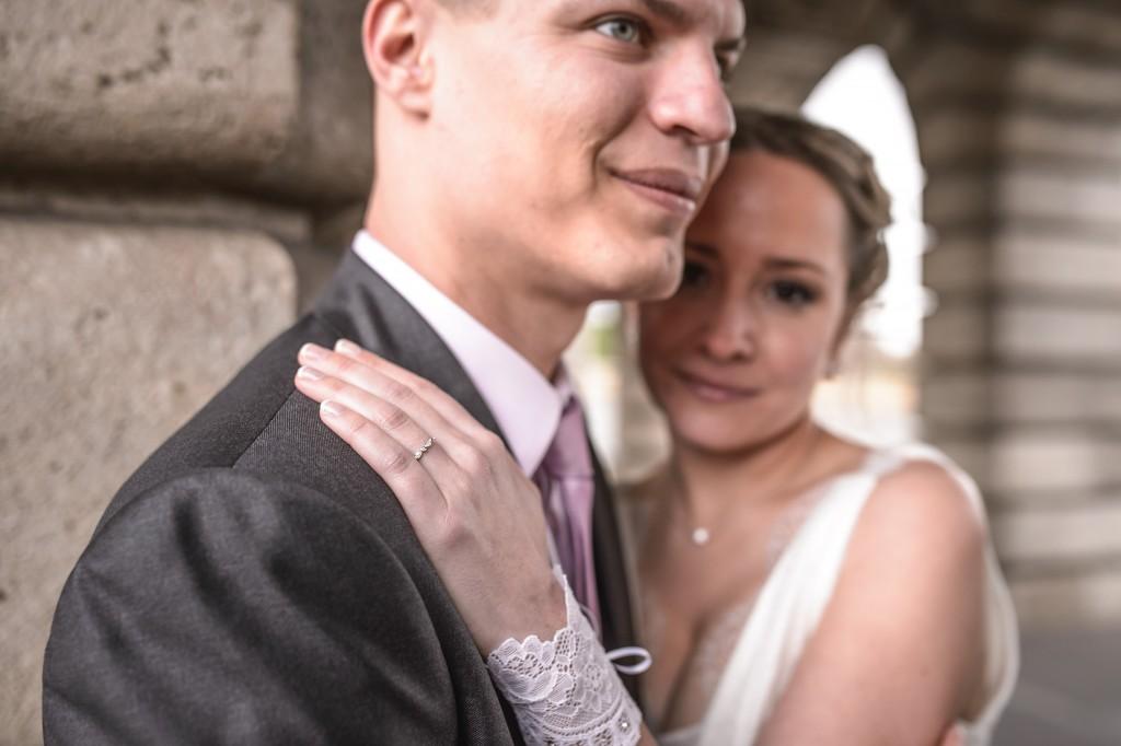 mariage katia & romain-239