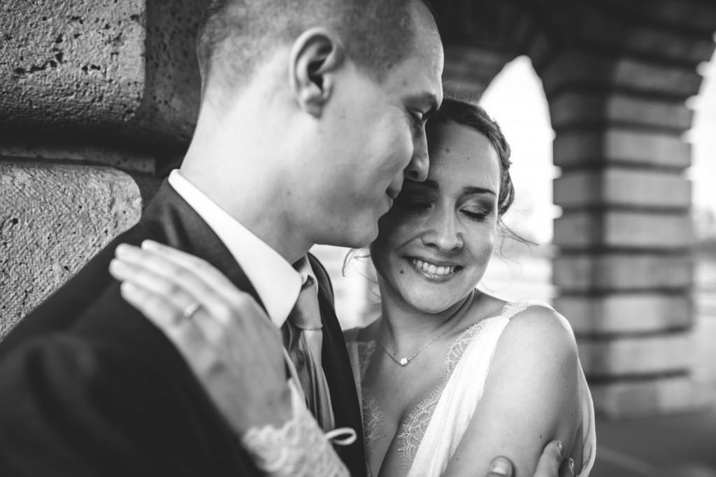 mariage katia & romain-241