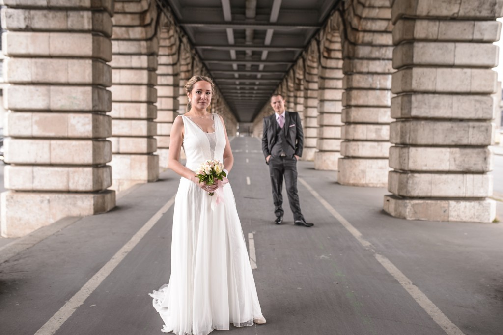mariage katia & romain-242