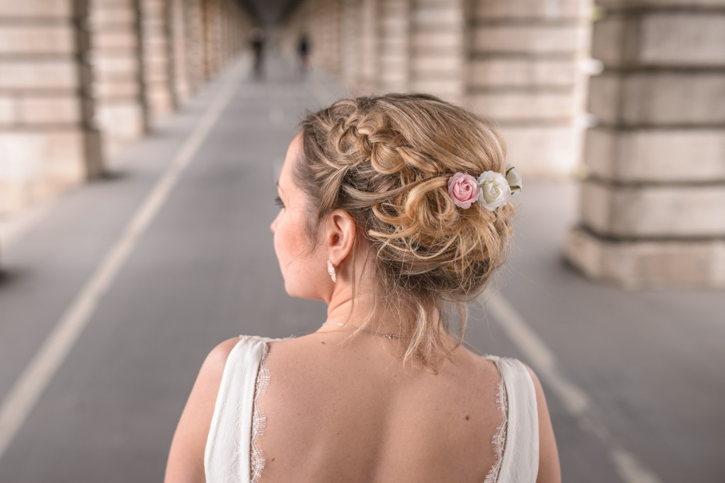 mariage katia & romain-247