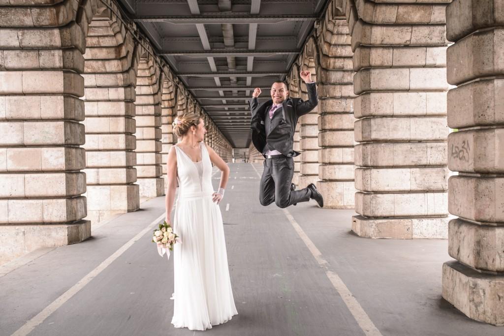 mariage katia & romain-249