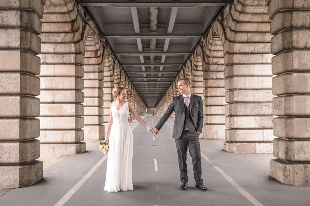 mariage katia & romain-251