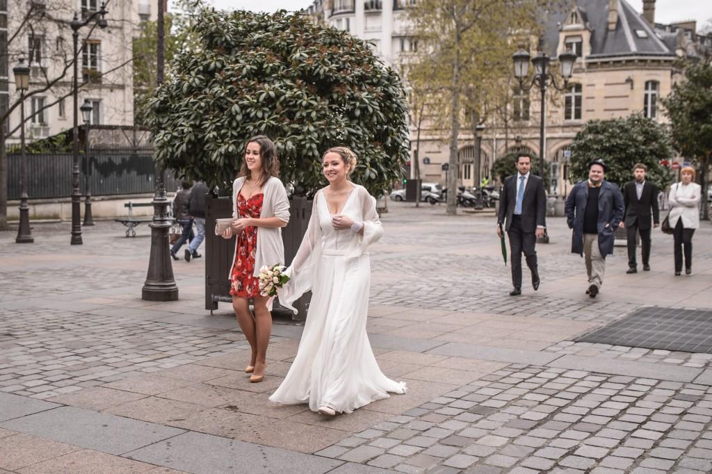 mariage katia & romain-32