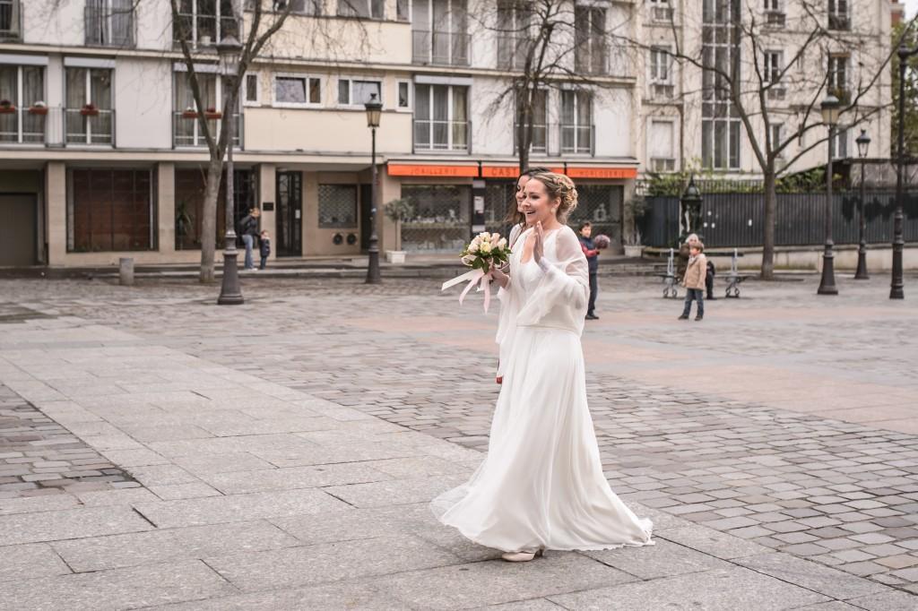 mariage katia & romain-33