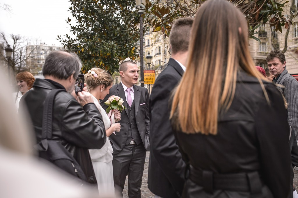 mariage katia & romain-55