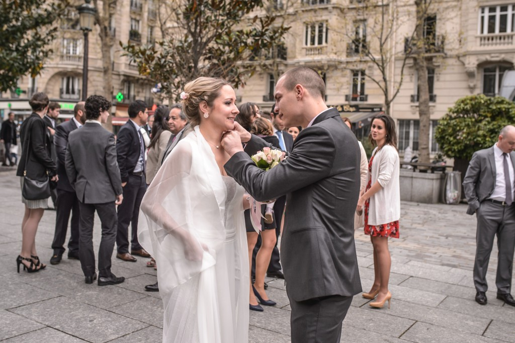 mariage katia & romain-59