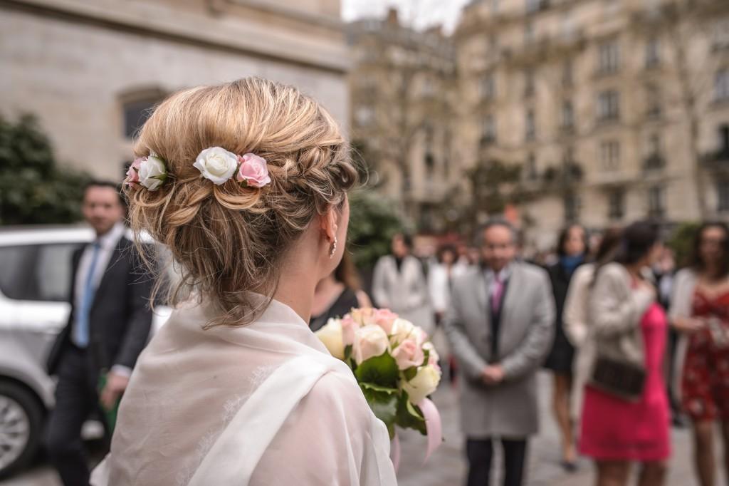mariage katia & romain-62