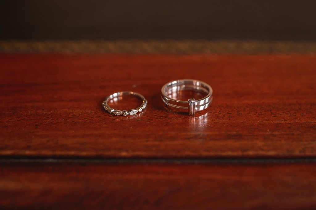 mariage katia & romain-73