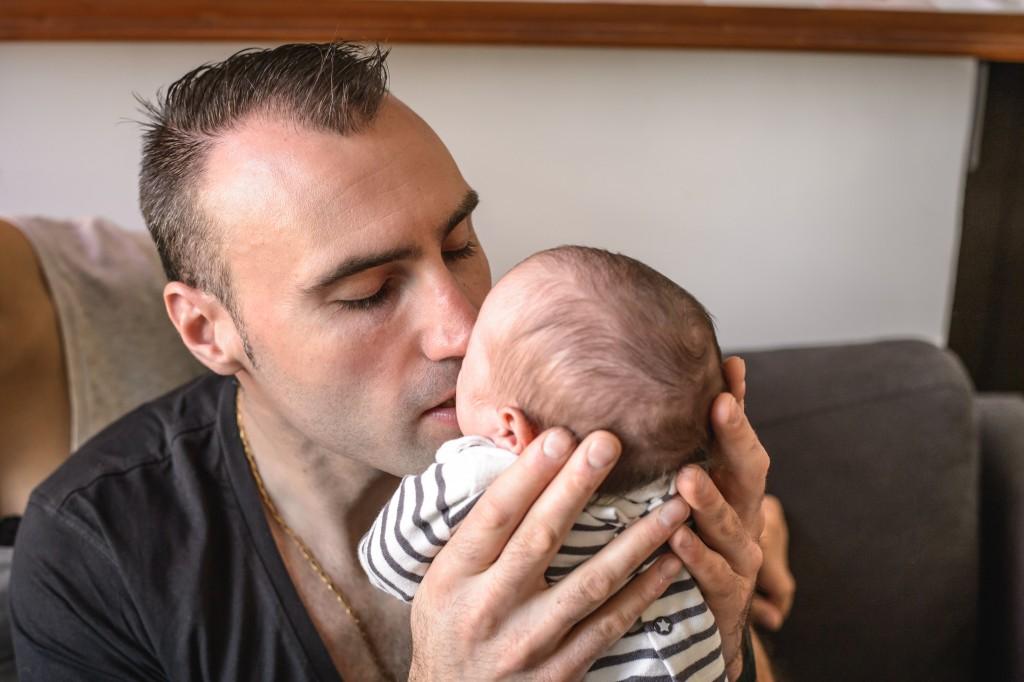 seance bebe elio-15