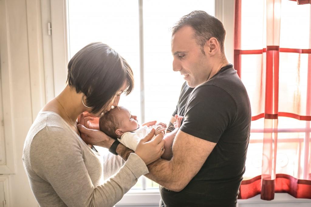 seance bebe elio-43