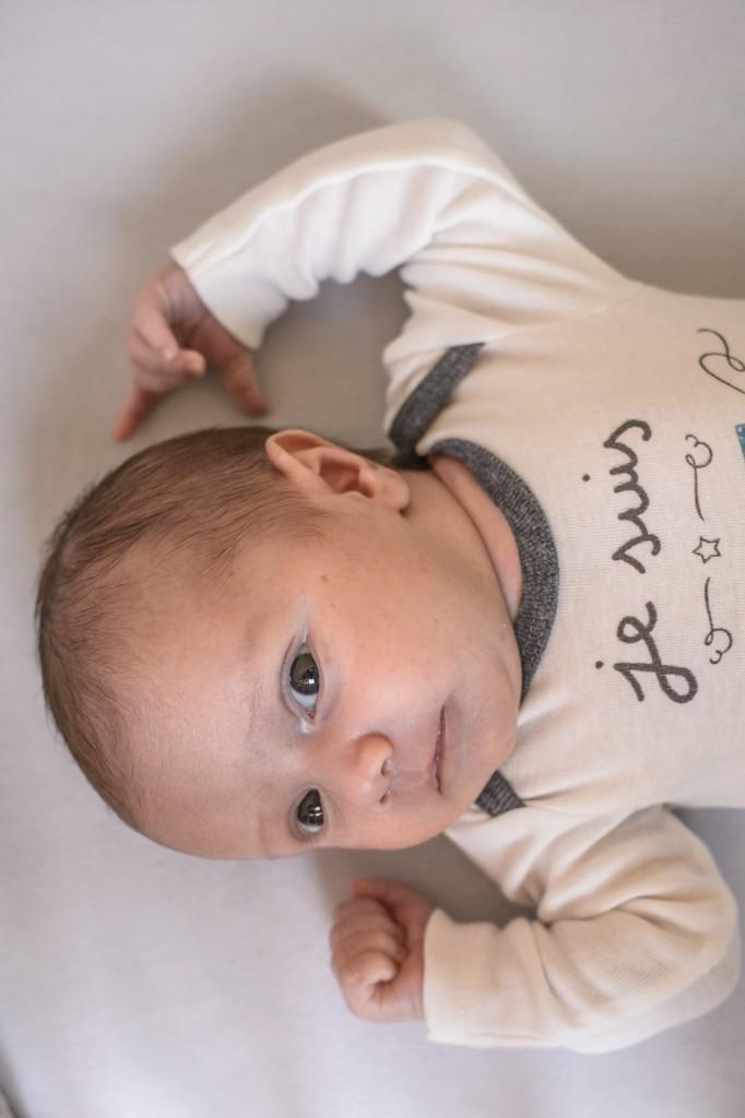 seance bebe elio-51