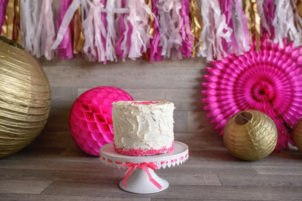 seance smash the cake anae-3