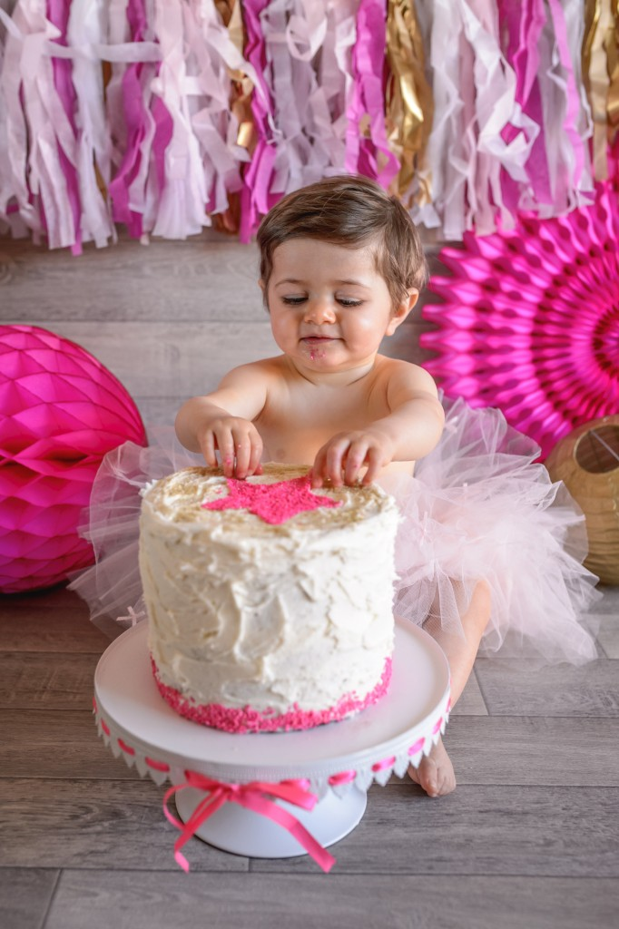 seance smash the cake anae-50