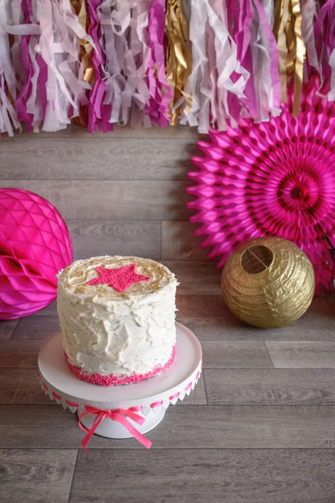 seance smash the cake anae-6