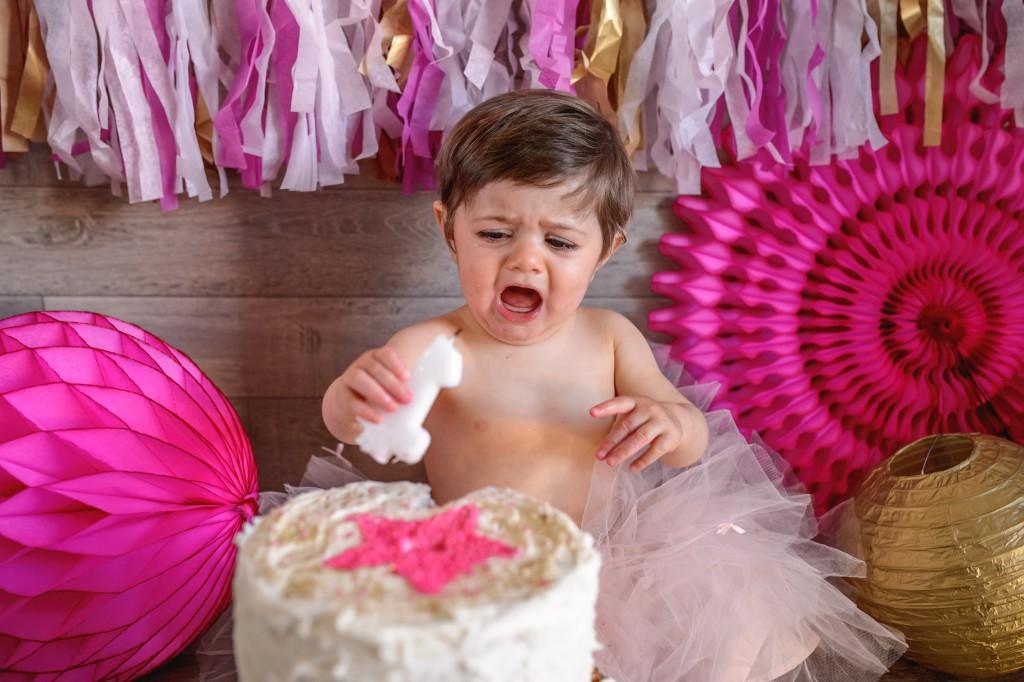 seance smash the cake anae-61