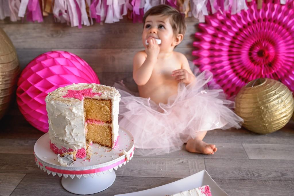 seance smash the cake anae-67
