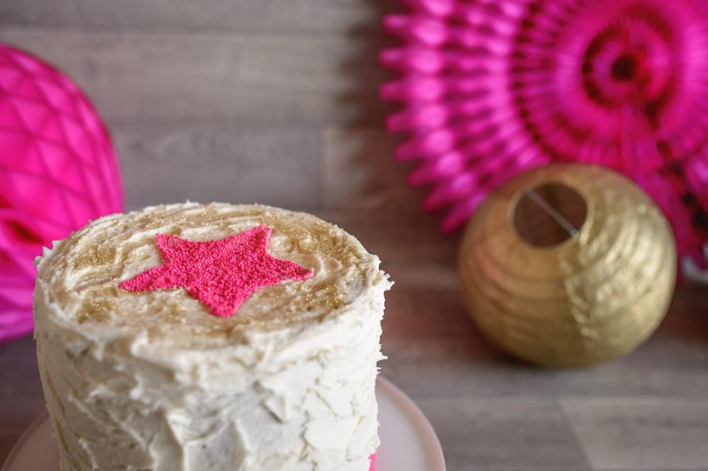 seance smash the cake anae-7