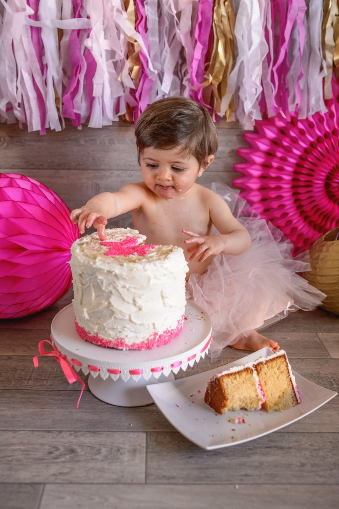 seance smash the cake anae-77