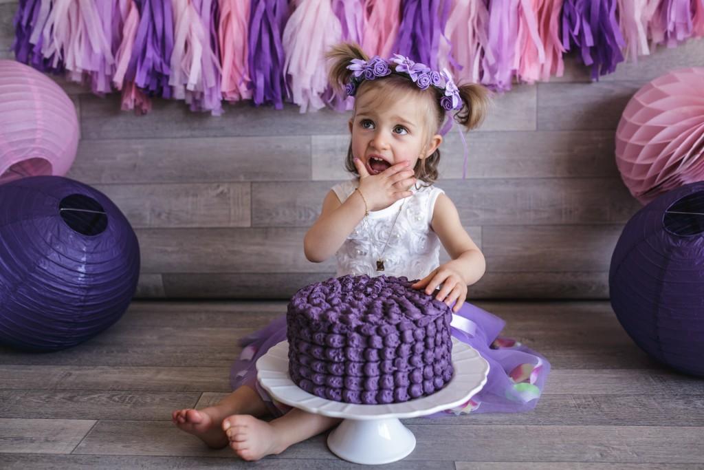 seance smash the cake lea-76