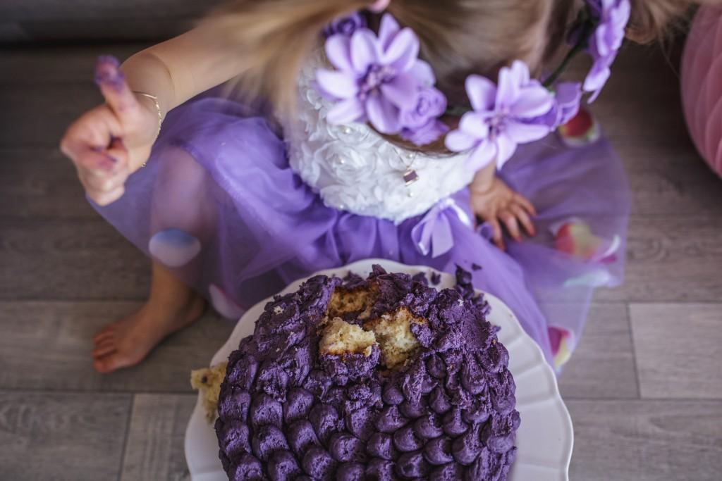 seance smash the cake lea-91