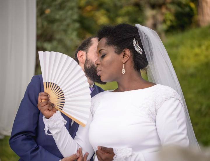 Mariage au Yacht Club du Coudray Montceau