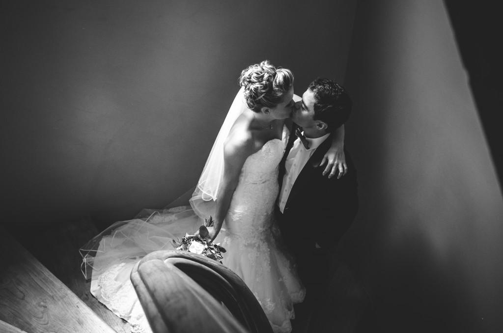 mariage nani & thibaut-222