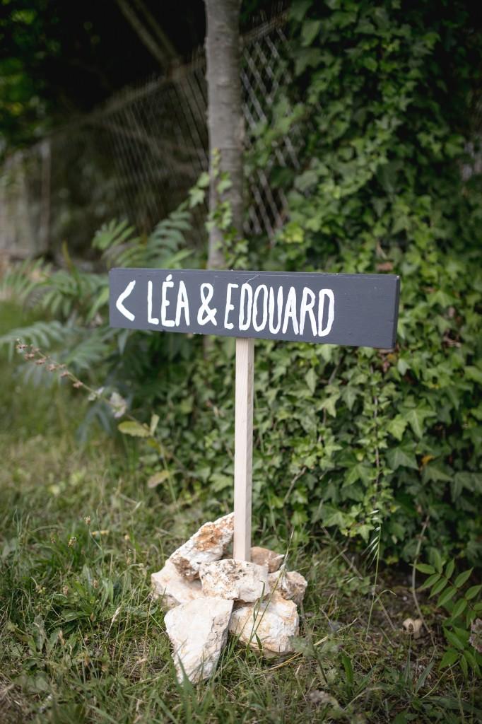 mariage lea & edouard-11