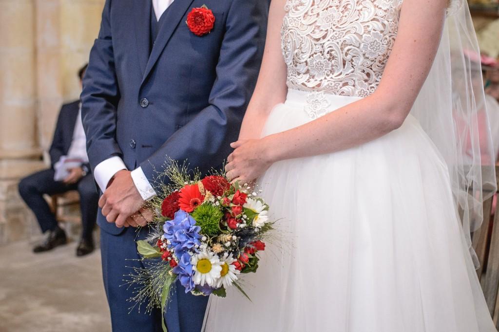 mariage lea & edouard-135