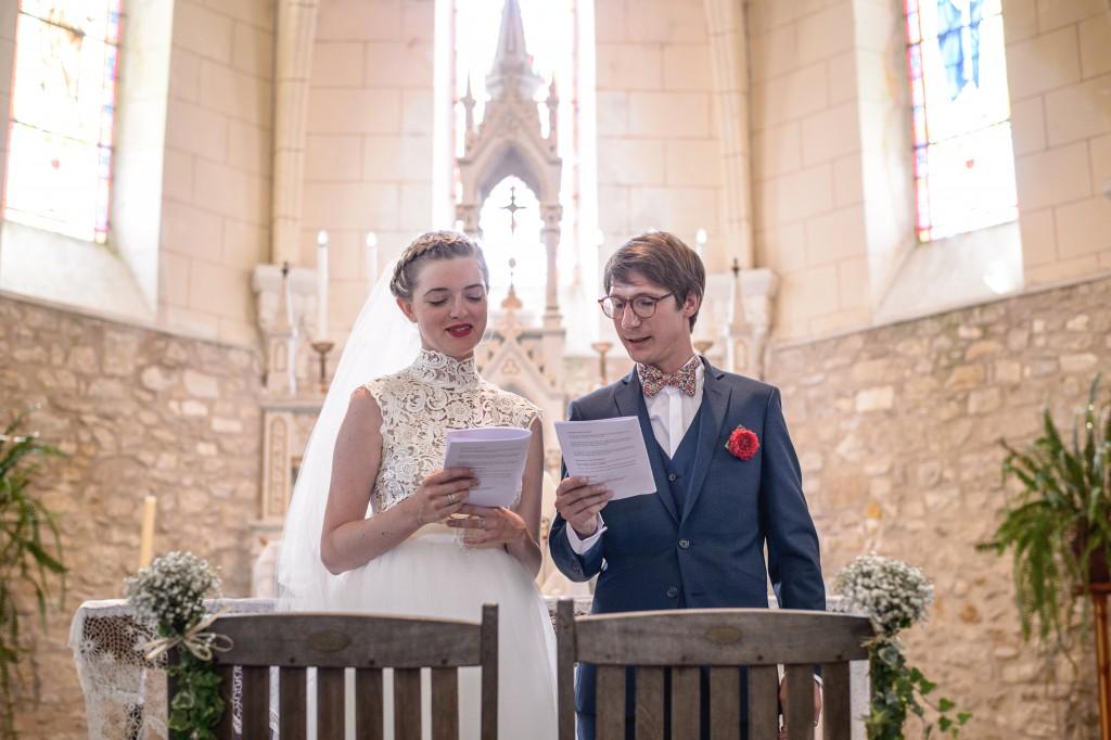 mariage lea & edouard-203
