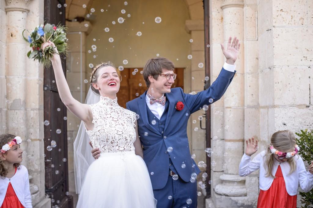mariage lea & edouard-239