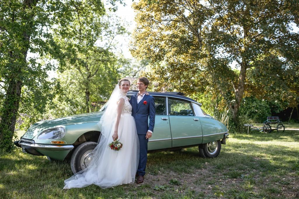 mariage lea & edouard-268