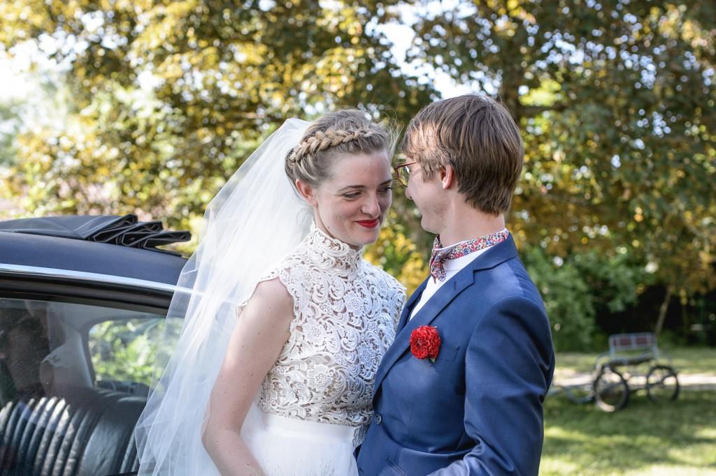 mariage lea & edouard-274