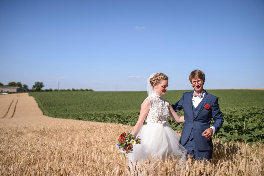 mariage lea & edouard-276